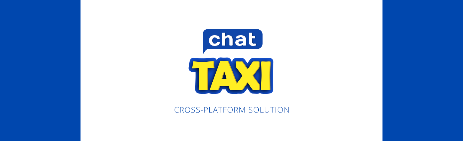 Taxichat